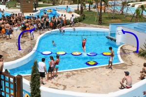 Aquacity_Balcova_Izmir_Turkey