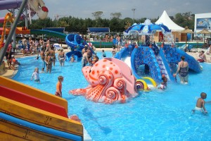 Aquasplash_Marineland_France-4