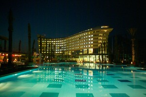 Resorts-Hotels-1