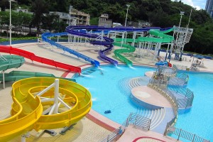 Taipo_Aquatic_Center_Hong_Kong-6