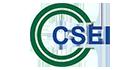 csei1